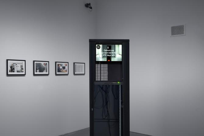 039.JEROEN VAN LOON -CENTRAAL MUSEUM 2016-PH.GJ.vanROOIJ