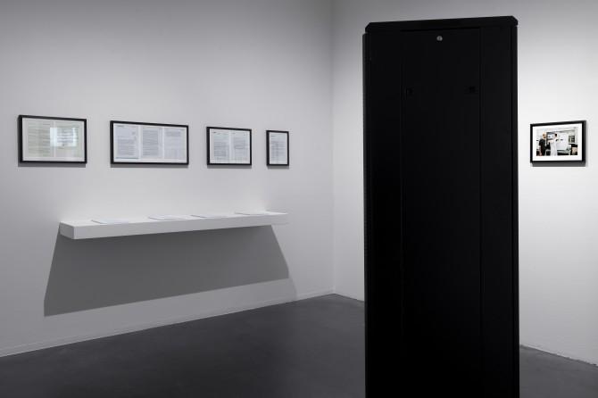 042.JEROEN VAN LOON -CENTRAAL MUSEUM 2016-PH.GJ.vanROOIJ