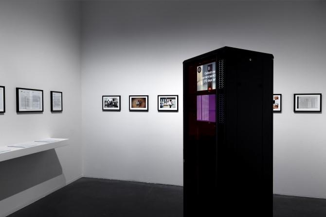 043.JEROEN VAN LOON -CENTRAAL MUSEUM 2016-PH.GJ.vanROOIJ